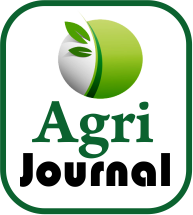 أڨــــــــــري جورنـــــــــــــــــال agri-journal